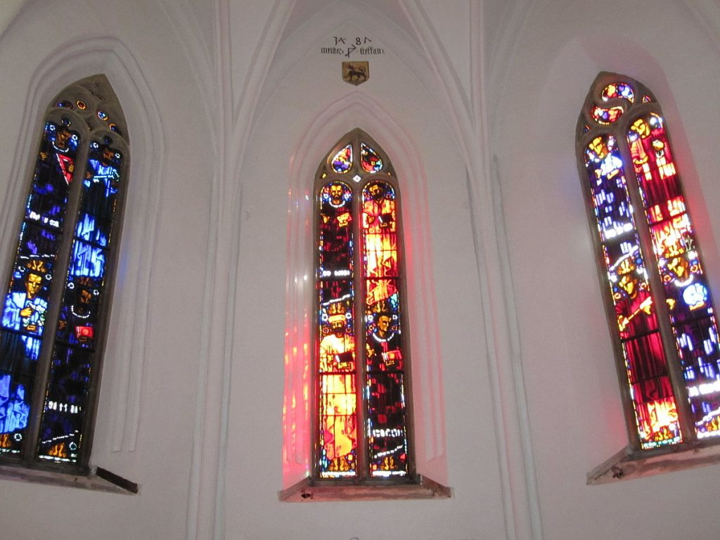 1200px-Küblis_Kirche_3