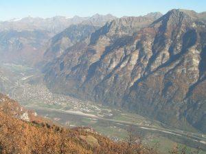 Biasca-TI-Switzerland