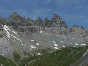 Elm-GL-Glarus-Thrust-Fault-Switzerland