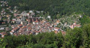 Ormea, Italy