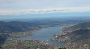 Tegernsee, Germany