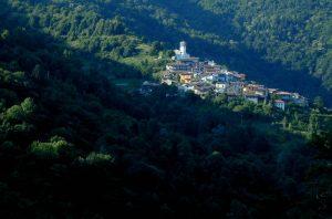 Topolo, Italy