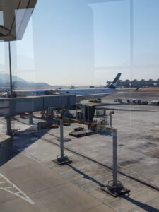 20191207_134859 - Hongkong - Flughafen - Hongkong-Zhuhai-Macau-Brücke