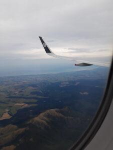20191208_141907 - Neuseeland - Südinsel - Flugzeug