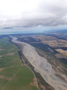 20191208_142424 - Neuseeland - Südinsel - verflochtenter Fluss - Waimariki