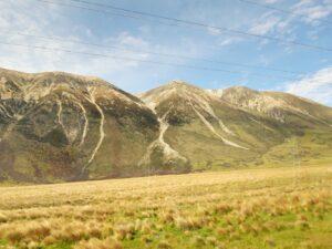 20191210_094917 - Neuseeland - TranzAlpine Bahn - Erosion