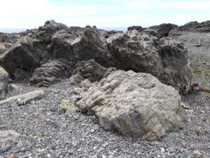 20191211_120849 - Neuseeland - Kaikoura - Erdbeben 2016 - Pazifik - Küstenlinie