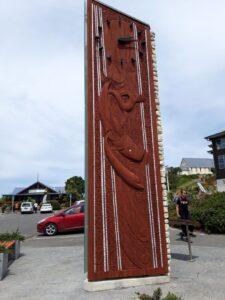 20191211_141348 - Neuseeland - Kaikoura - Maori-Kultur - Erdbeben 2016