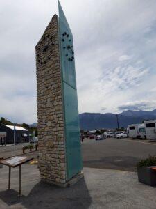 20191211_141453 - Neuseeland - Kaikoura - Maori-Kultur - Erdbeben 2016