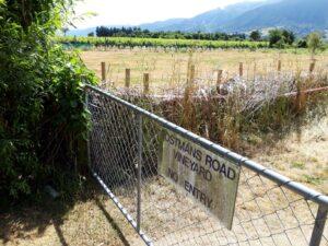 20191212_151448 - Neuseeland - Kaikoura - Weinberg - Kaikoura Ranges