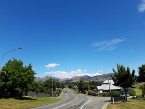 20191214_143754 - Neuseeland - Canterbury NZ - Hanmer Springs - Fluss Waiau