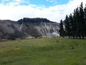 20191216_093635 - Neuseeland - CAnterbury NZ - Hanmer Springs - Lewis Pass - Waiau Fluss