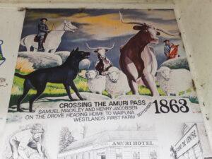 20191216_111958 - Neuseeland - Westland NZ - Pioniere - Viehzucht