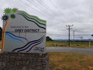 20191216_112119 - Neuseeland - Westland NZ - Pioniere - Viehzucht