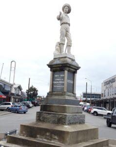 20191216_133938 (2) - Neuseeland - Westcoast - Hokitika - Pioneer of Westland - Goldfieber