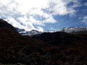 20191218_100722 - Neuseeland - Westcoast - Canterbury - Arthur's Pass - Otira-Schlucht - Mt. Temple - Wintersport