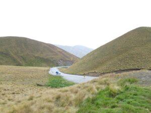 20191220_123257 - Neuseeland - Canterbury - Otago - Lindis Pass