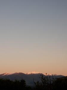 20191221_055429 - Neuseeland - Otago - Wanaka - Sonnenaufgang - Morgenstimmung