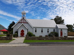 20191221_123155 - Neuseeland - Otago - Wanaka - Anglican St. Columba Church