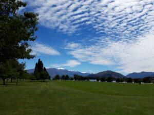 20191221_123451 - Neuseeland - Otago - Wanaka - Penbroke Park - Berge